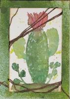Yehaw__Cactus_Roundup.jpg