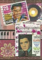 MMH Elvis