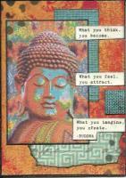 MMH Buddha