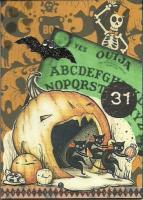 Ouija 31