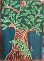 Trees for tree swap