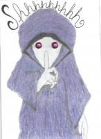 Spooky Halloween Swap