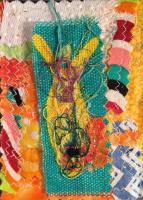 Fabric/StiTCHed SWap