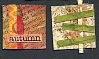 Fall Into Inchies Swap