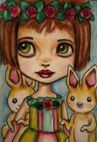 Jinny Bunny