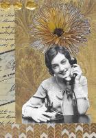 Vintage Telephone Swap