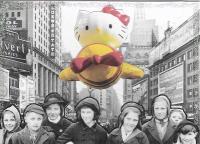Thanksgiving Day Parade Mega...