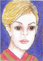 ATCs for Female Faces HD/HP Swap