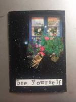 Bee ATC for notinkansas