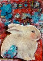 Bunnies, Rabbits and Hare Swap