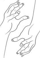 Hand 45 (8 17)