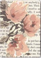 Flowers not HD/HP