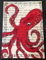 Octopus ATC