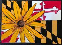 Maryland ATCs