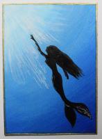 Mermaids! Swap