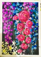 Fantastic Florals