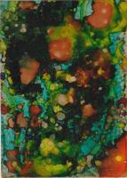 Alcohol ink 6