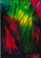 Alcohol ink 4