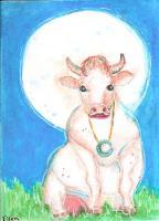Cow Swap