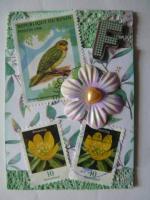 ATC5725_ABC_Nature___stamps_F.JPG