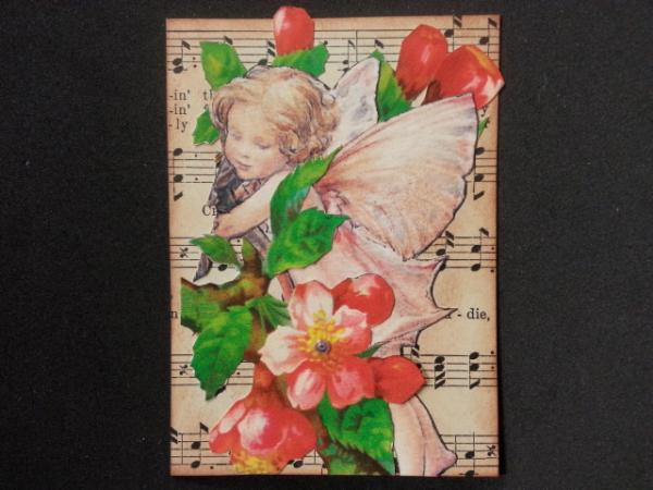 Click to view original
