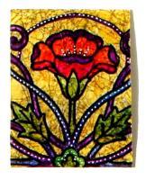 stainedglassflower2.jpg