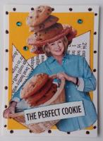 "Silly Hats Only! - ""The Perfect Cookie"""