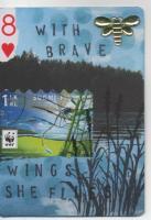 Brave Wings