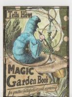 """Curious and Curioser!"" Alice in Wonderland Swap"