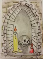 Gothic_Alcove.jpg