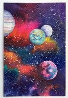PC1 universe