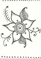 Henna swap
