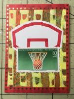Mar2021_BasketballEuropameiste...