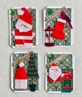 Christmas_Origami_ATCS.jpg