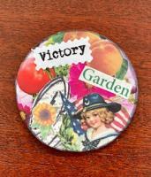 Victory_Garden_ATC_Coin.jpg