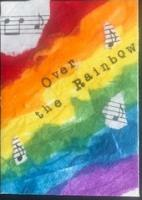 Over the Rainbow Set