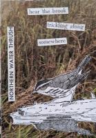 Autumn Birds- MultiMedia