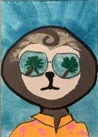 Sloth Swap