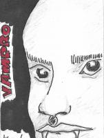 Vampro