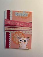 lovable_cat_for_trade.jpg
