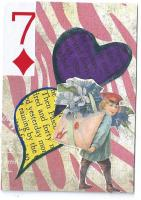 APC-a-thon 7 Diamonds with Deliver Boy