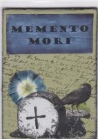 Memento Mori Swap