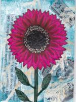 Sunflowers / Tournesols