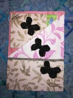 For Butterfly Flutterby Swaps