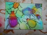 """""""Bug Brigade"""""""