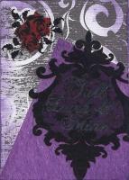 TRADED/Tall Dark and Mine/Halloween Athon