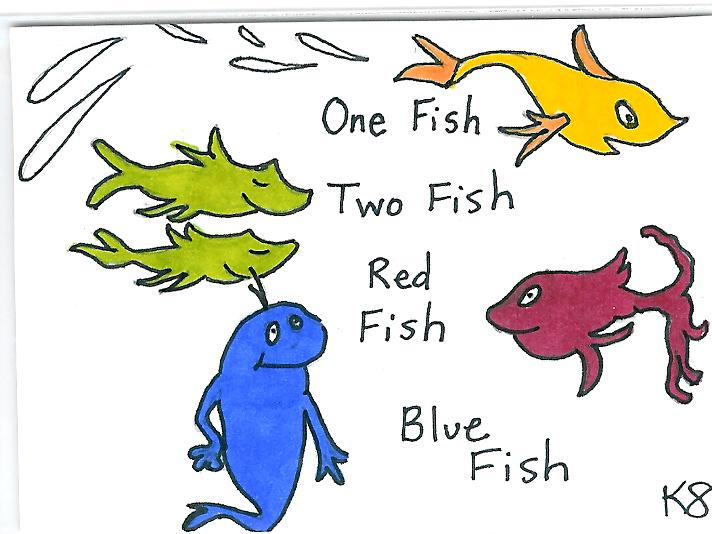 One Fish Two Fish Printables http://www.atcsforall.com/forum/gallery ...
