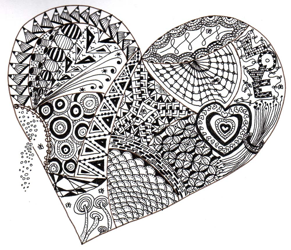 Atcsforall Gallery Large Zendoodle Heart