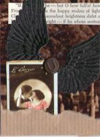 Wings: U