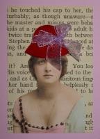 'Red Hat' ATC